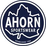 ahorn-sportswear
