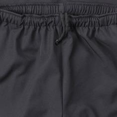 AUTHENTIC KLEIN Jogginghose schwarz
