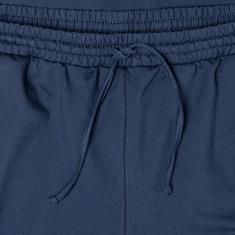 AUTHENTIC KLEIN Sporthose blau