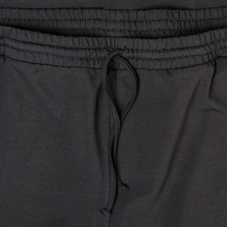 Sonderangebot näher an noch nicht vulgär AUTHENTIC KLEIN Sporthose schwarz