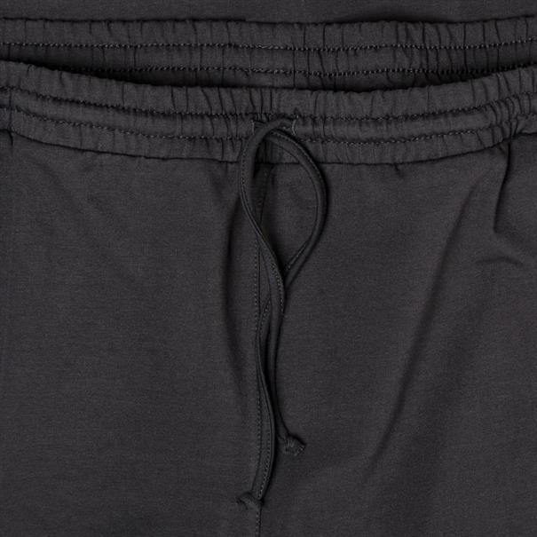AUTHENTIC KLEIN Sporthose schwarz