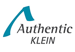 authentic-klein