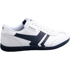 Boras Sneaker weiß