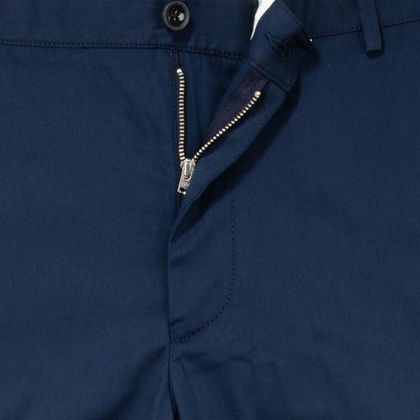 BOSS Shorts marine