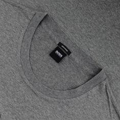 BOSS T-Shirt grau