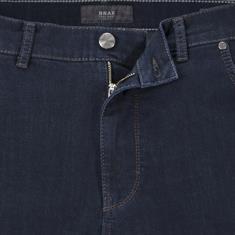 BRAX Jeans marine