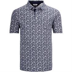 BRAX Poloshirt marine