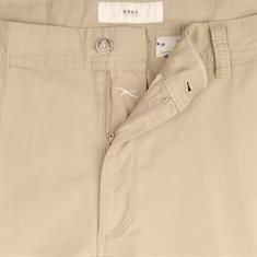 BRAX Shorts beige