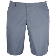 BRAX Shorts hellgrau