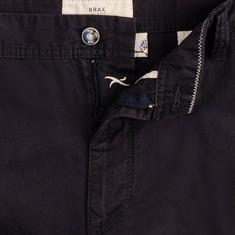 BRAX Shorts marine