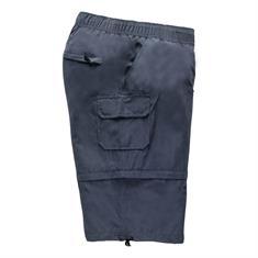 BRIGG Cargo-Shorts marine