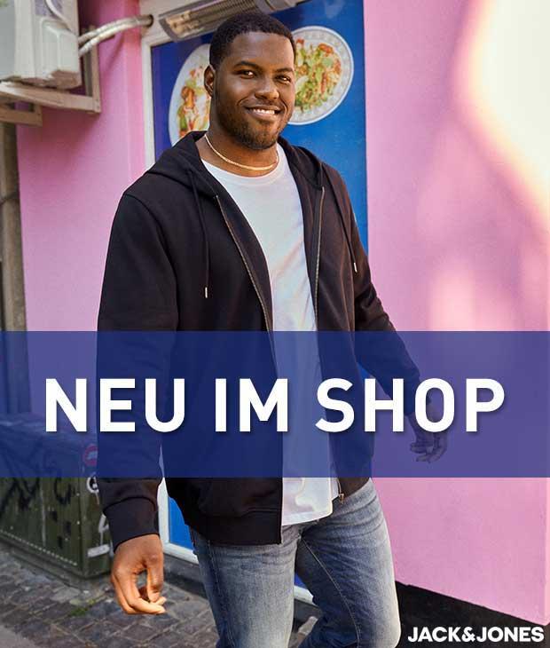 Bruns GROSSE GRÖSSEN Neu im Shop