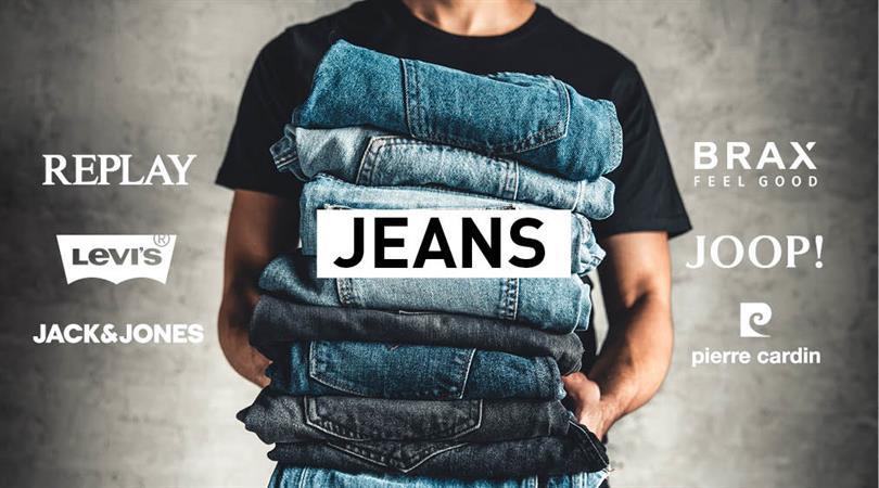 Bruns GROSSE GRÖSSEN Plus Size Jeans