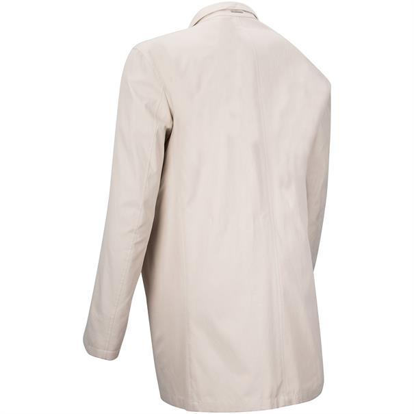 BUGATTI Mantel beige