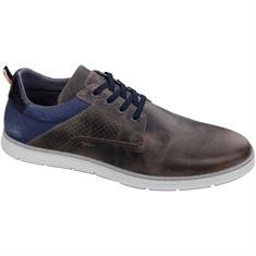BULLBOXER Schuhe blau