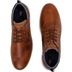BULLBOXER Schuhe braun