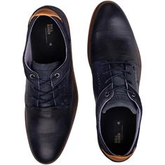 BULLBOXER Schuhe marine