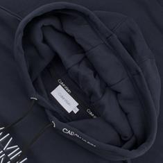 CALVIN KLEIN Sweatshirt marine