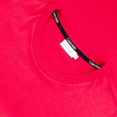 CALVIN KLEIN T-Shirt rot