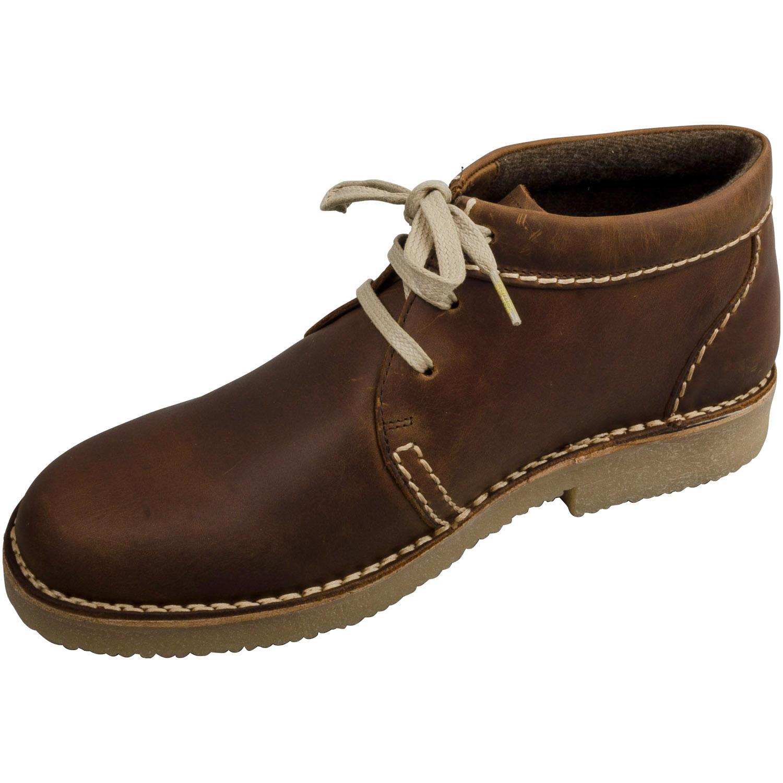 uk availability da6fb afbbb CAMEL ACTIVE Boots braun