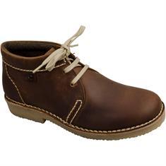 CAMEL ACTIVE Boots braun