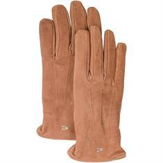 CAMEL ACTIVE Handschuhe braun