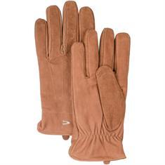 CAMEL ACTIVE Handschuhe cognac