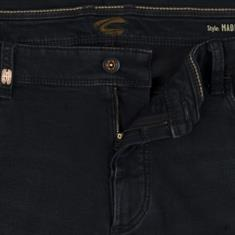 CAMEL ACTIVE Jeans anthrazit