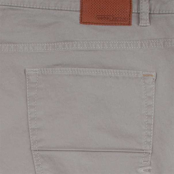 CAMEL ACTIVE Jeans beige