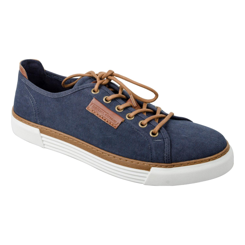exclusive shoes cute official shop größentabelle camel