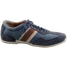 CAMEL ACTIVE Schuhe blau