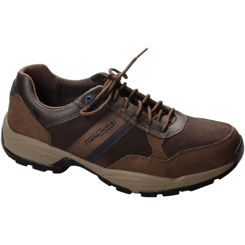 quality design ddc11 f6d92 CAMEL ACTIVE Schuhe braun