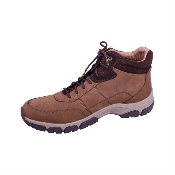 CAMEL ACTIVE Schuhe braun