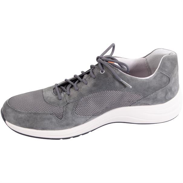 CAMEL ACTIVE Schuhe grau