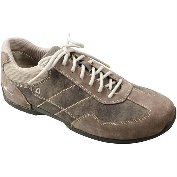 reputable site e6f6a b0c8f CAMEL ACTIVE Schuhe grau