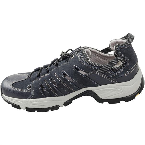 CAMEL ACTIVE Schuhe marine