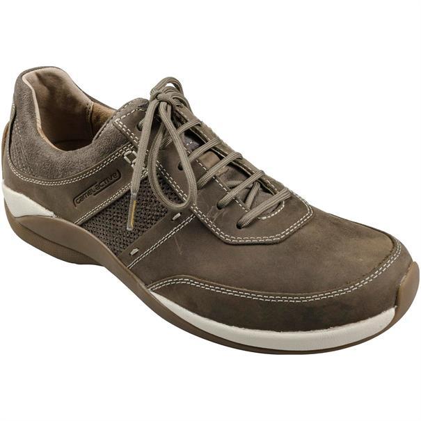 CAMEL ACTIVE Schuhe oliv