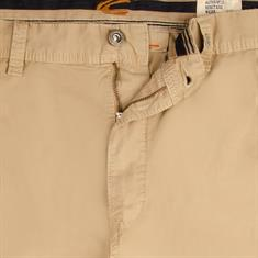 CAMEL ACTIVE Shorts beige