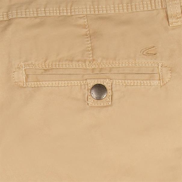 CAMEL ACTIVE Shorts beige