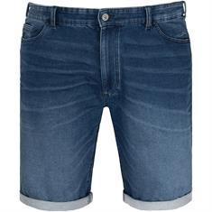 CAMEL ACTIVE Shorts blau