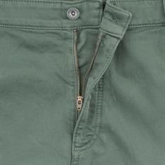 CAMEL ACTIVE Shorts grün