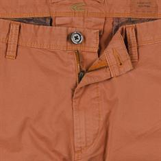 CAMEL ACTIVE Shorts orange