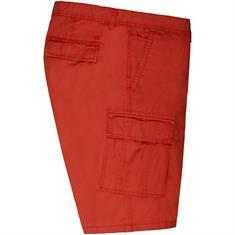 CAMEL ACTIVE Shorts rot