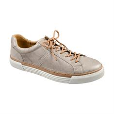CAMEL ACTIVE Sneakers grau
