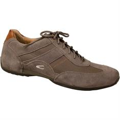 CAMEL ACTIVE Sneakers hellgrau