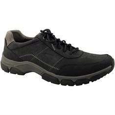 CAMEL ACTIVE Sneakers schwarz