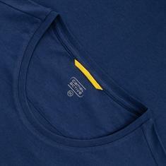 CAMEL ACTIVE T-Shirt marine