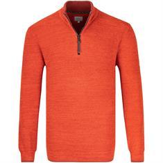CAMEL ACTIVE Troyer orange