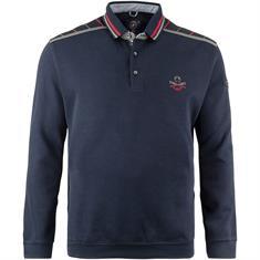 CAMPIONE Polo-Sweatshirt 85400