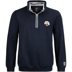 CAMPIONE Sweatshirt marine